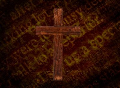 Brown_Cross